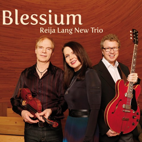 Blessium_CD_Cover